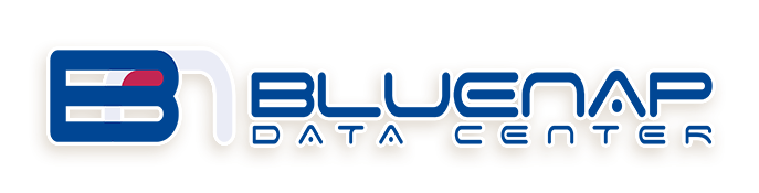 Bluenap-Datacenter